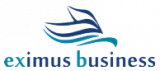 """EXIMUS BUSINESS"" ООО"