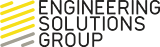 """ENGINEERING SOLUTIONS GROUP"" ООО"