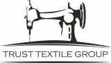 TRUST TEXTILE GROUP LTD.