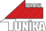 TUNIKA PROFI. PRIVATE ENTERPRISE