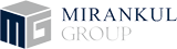 """MIRANKUL GROUP"" ТМ"