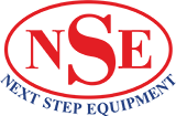 NEXT STEP EQUIPMENT LTD.