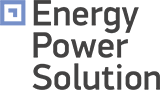 """ENERGY POWER SOLUTION"" MChJ"