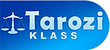 TAROZI KLASS LTD.