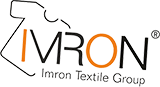 IMRON TEXTILE GROUP. PRIVATE ENTERPRISE