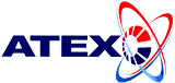 ATEX-TECHNO-GROUP LTD.