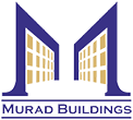 """MURAD BUILDINGS"""