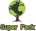 SUPER PACK LTD.