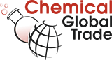 """CHEMICAL GLOBAL TRADE"" ООО"