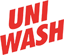 MEGA UNI WASH LTD.