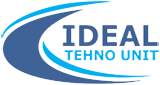 IDEAL TEHNO UNIT LTD.