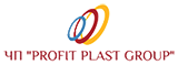 """PROFIT PLAST GROUP"" ЧП"