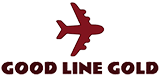 GOOD LINE GOLD LTD.