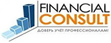 FINANCIAL CONSULT LTD.