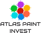 ATLAS PAINT INVEST.