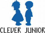 CLEVER JUNIOR NON-GOVERNMENTAL PRESCHOOL EDUCATIONAL INSTITUTION