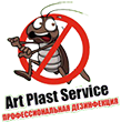 ART PLAST SERVICE LTD.