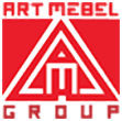 ART MEBEL GROUP LTD.