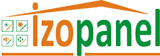 IZOPANEL LTD.