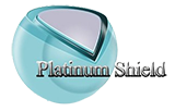 PLATINUM SHIELD LTD.
