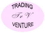 TRADING VENTURE. PRIVATE ENTERPRISE