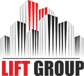 """LIFT GROUP"" ООО"