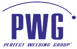 """PERFECT WELDING GROUP"" ООО"