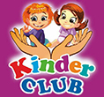 KINDER CLUB. PRIVATE KINDERGARTEN