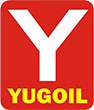 YUGOIL LUBRICANTS LTD.