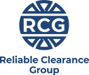 RELIABLE CLEARANCE GROUP LTD.