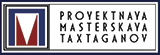 PROYEKTNAYA MASTERSKAYA TAXTAGANOV PRIVATE ENTERPRISE