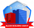 BASCO BUILDING GROUP LTD.