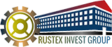 RUSTEX INVEST GROUP. JV LTD