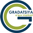 GRADATSIYA. NON-GOVERMENT EDUCATIONAL INSTITUTION