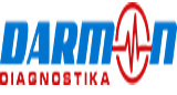DARMON DIAGNOSTIKA LTD