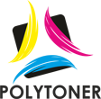 POLYTONER. PRIVATE ENTERPRISE