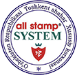 ALL STAMP SYSTEM. PRIVATE ENTERPRISE
