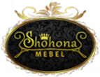 SHOHONA MEBEL FURNITURE SALON.