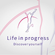 """LIFE IN PROGRESS"" ООО"