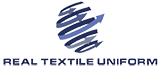 REAL TEXTILE UNIFORM LTD