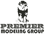 PREMIER MODELING GROUP LTD