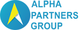 """ALPHA PARTNERS GROUP"" ООО"
