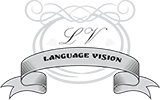 LANGUAGE VISION. NON-GOVERMENT EDUCATIONAL INSTITUTION