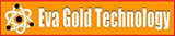 """EVA GOLD TECHNOLOGY"" ООО"