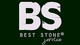 """BEST STONE SERVICE"" MChJ"
