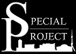 SPECIAL PROJECT LTD.