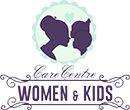WOMEN & KIDS. CARE CENTRE