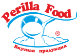 """PERILLA FOOD LTD."