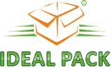 """IDEAL PACK"" ЧП"