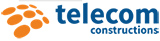 TELECOM CONSRUCTIONS LTD.